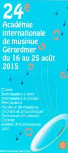 Académie-2015-WEB