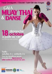 Gala_Muay_Thai_Danse_01