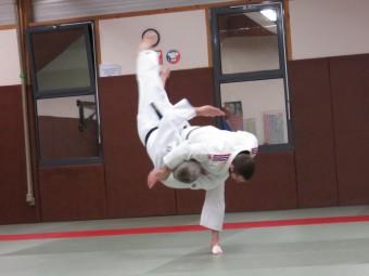 judo 1-WEB