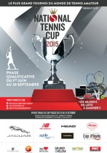 nationaltenniscup_2015