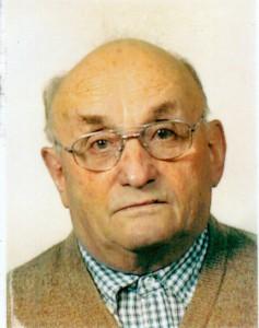R. Claudel