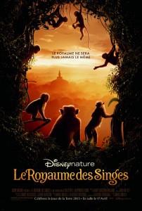 au-royaume-des-singes-01
