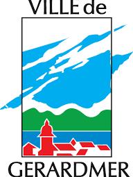 logo ville
