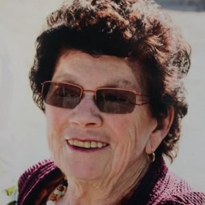 Cécile TISSERANT 001