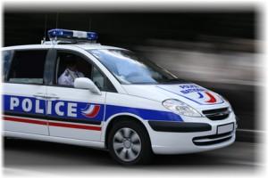 police16-300x200