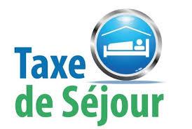 taxe séjour