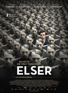 Elser_un_heros_ordinaire