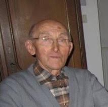 Gérard FRANCOIS