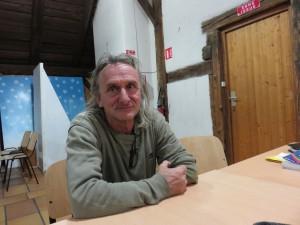 En dépit des difficultés financières, le président Didier Gille et les chevilles ouvrières d'ACCELERATION sont déjà tournées vers l'avenir et une 2éme édition du festival Les Bonnes Vibrations