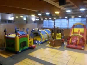Air Parc (5)