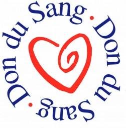 Logo don du sang Dsb