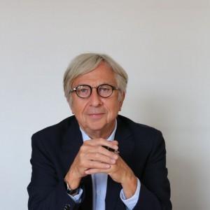 Jean-Pierre-Masseret