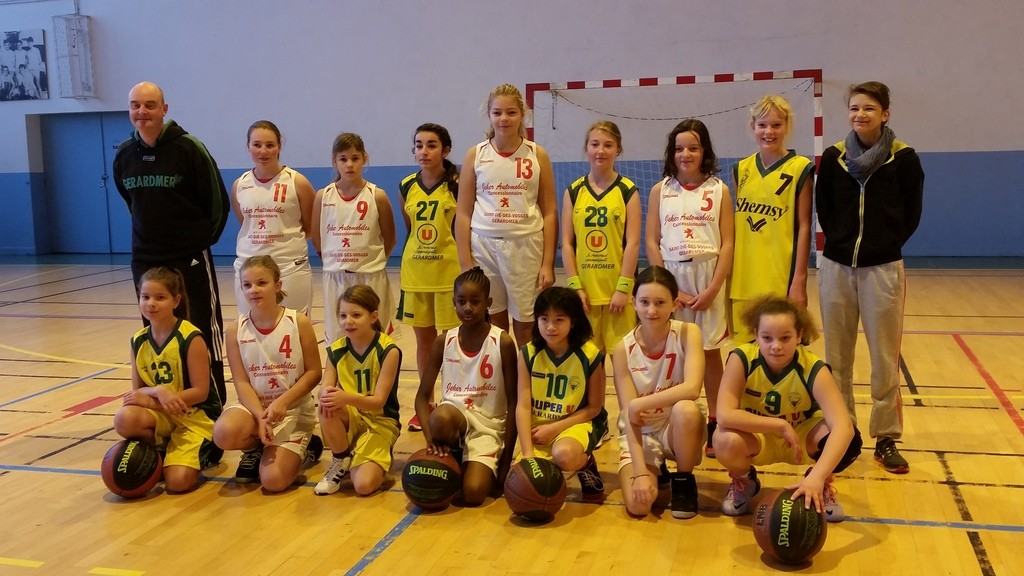 U13 basket (2)-WEB