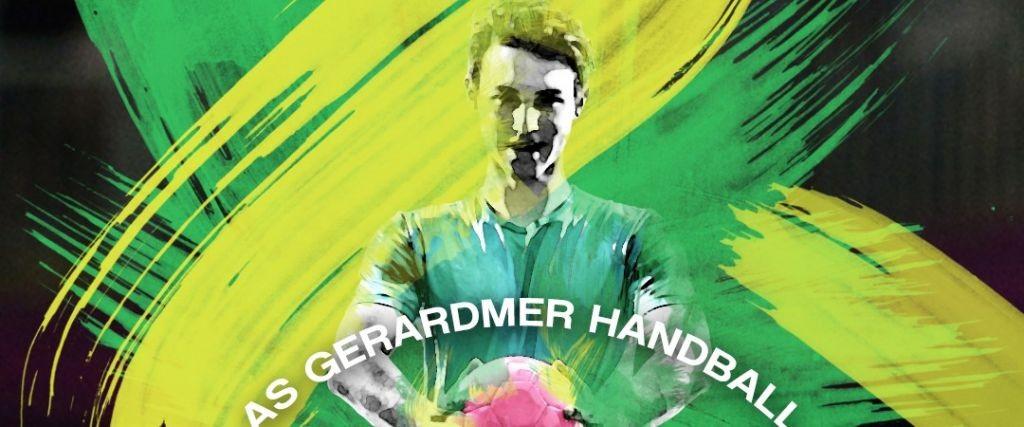 asg handball