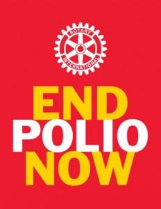 polio_now_logo_1