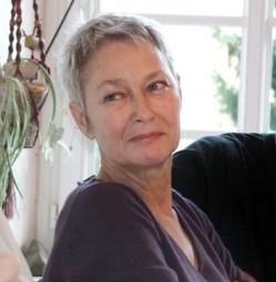 Fabienne Hachet
