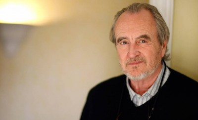HOMWC_Photo-Wes-CRAVEN_CR-DR_OK-web
