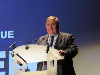 François Vannson