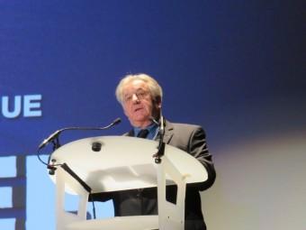 Pierre Sachot