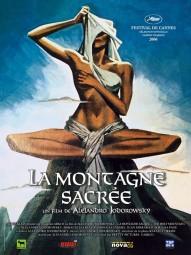 La_Montagne_sacree
