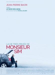 La_vie_tr_s_priv_e_de_Monsieur_Sim-100294229-large