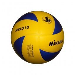 ballon-