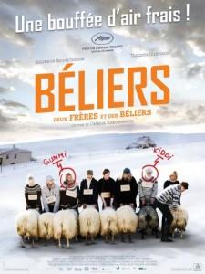 belier-alt-hd