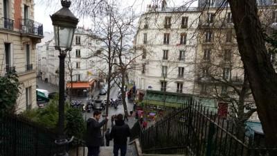 24H Paris (1)
