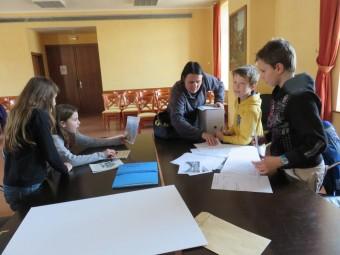 Conseil muncipal jeunes (1)