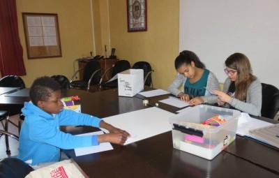 Conseil muncipal jeunes (2)