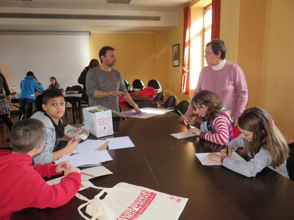 Conseil muncipal jeunes (3)