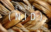 Exposition entre(nid)
