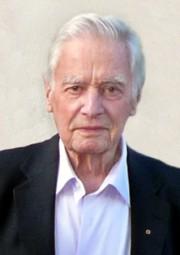 Henry JANEL