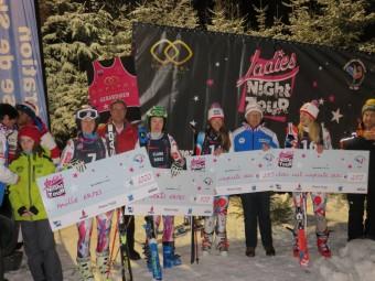 Ladies night Tour 2016 Gérardmer (7)