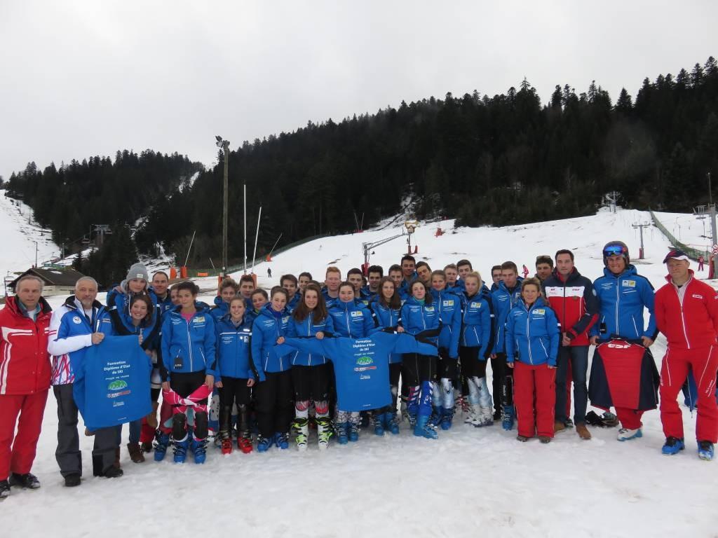 Pôle Ski Tenues 2016 - Mauselaine (3)