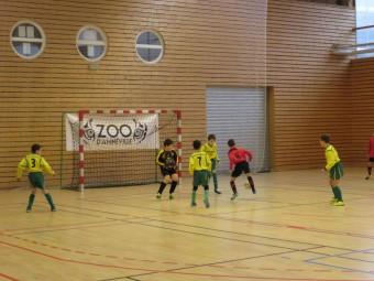 Tiger cup FC Metz 2016 - Gérardmer (4)