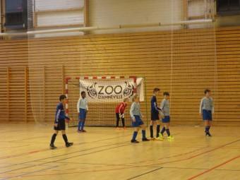 Tiger cupFC Metz 2016 - Gérardmer (5)