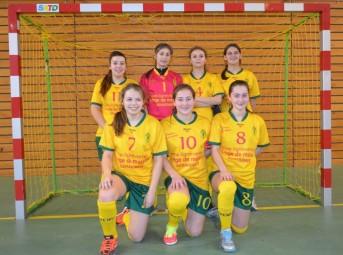 U18 ASG Football (1)