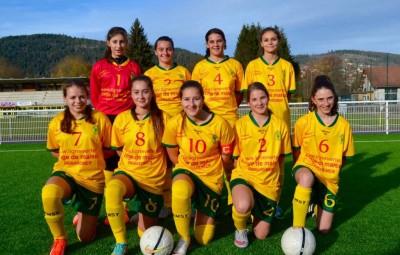 U18 ASG Football (3)