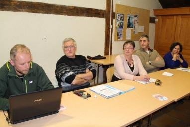 Comité Tidarmène (2)