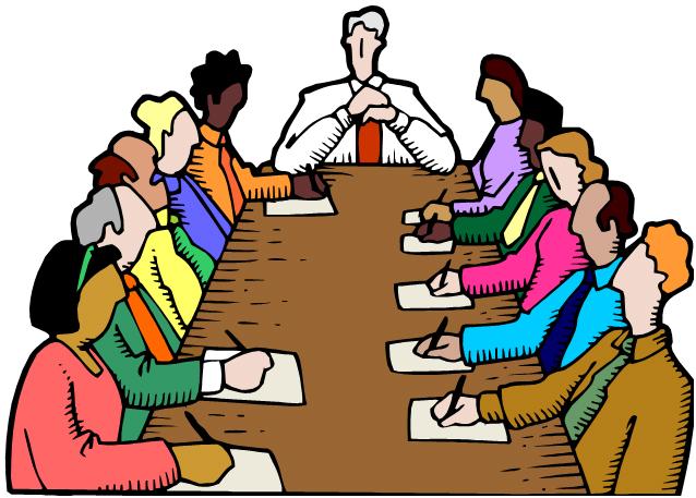 Conseil-Municipal-reunion1_01