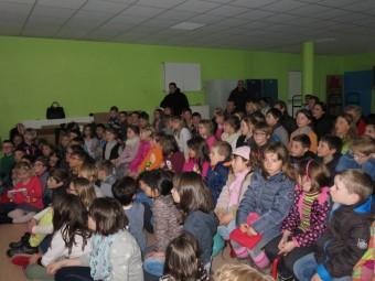 NAP jean Macé théâtre (1)