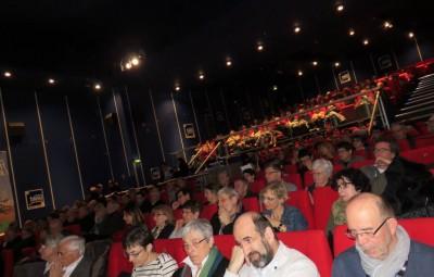 Rencontres du cinéma 2016 (2)