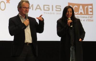 Rencontres du cinéma 2016 (4)
