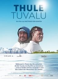 Thule_Tuvalu