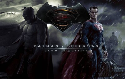 batman-vs-superman movie