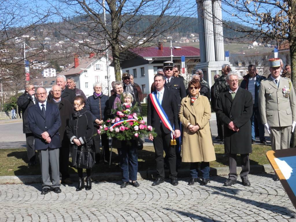 cérémonie 19 mars (2)
