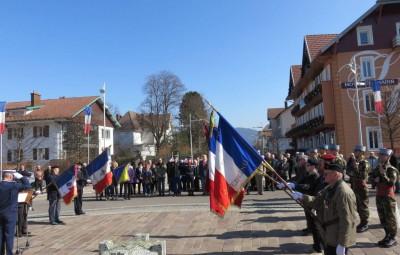 cérémonie 19 mars (8)