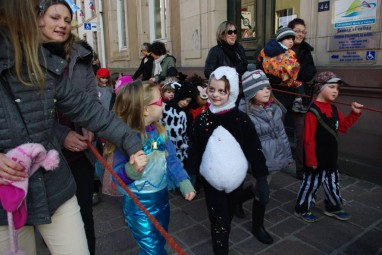 carnaval J. Macé 4