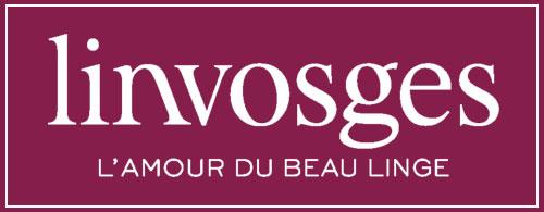 linvosges-hotellerie-amour-du-beau-linge-M211